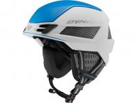 Dynafit ST white/legion helma