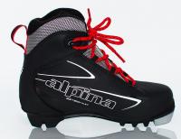Alpina T5 JR