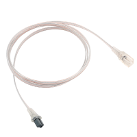 Therm-ic Extension cord 120cm