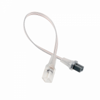 Therm-ic Extension cord 20cm