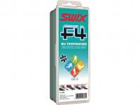 Swix F4-180 universální tuhý 180g