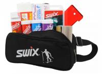 Sada vosků Swix P0035