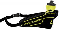 Ledvinka běžecká Fischer + láhev