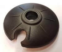 Sjezdový talířek Universal pr.60mm