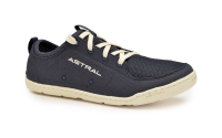 Astral Loyak WS Navy/White