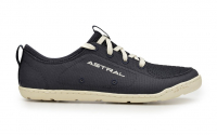 Astral Loyak WS Navy/White