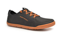 Astral Loyak MS Black/Brown