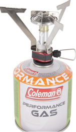 Coleman FyreLite Start + C300 kartuše