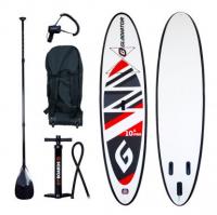 Paddleboard Gladiator G10.6 Pro