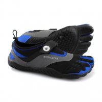 Barefoot boty Body Glove 3T Max Blue Men