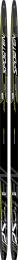 Sporten RS skate JR 19/20