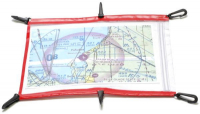 K-Gear Mapník vodotěsný A3