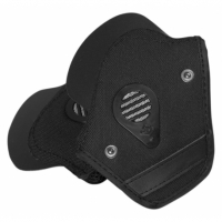 Earpads Sweet Protection pro helmy Rocker, Wanderer