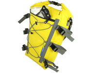 OverBoard Kayak Deck bag