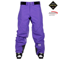 Sweet Protection Fairy Pants Wmn Violet