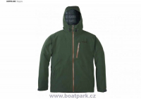 Flylow Higgins jacket green