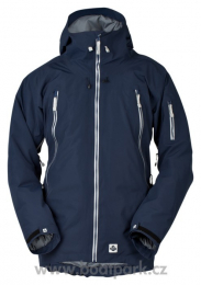 Sweet Protection Duke jacket blue