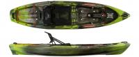 Kajak Perception Pescador Pro 10