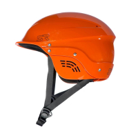 Helma Shred Ready Standard Fullcut orange