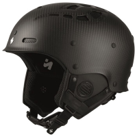 Sweet Protection Grimnir II TE MIPS 20/21