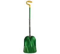 Pieps Shovel C660 Green