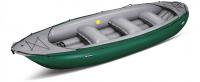 Gumotex Ontario 450S použité