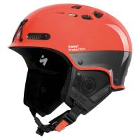 Sweet Protection Igniter Alpinist II Orange