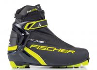 Fischer RC3 Skate 18/19