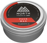 Swix North Puck Wax N070C 70ml