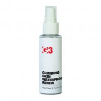 Impregnace G3 Waterproof Renew
