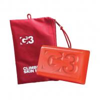 G3 Skin Wax 60g