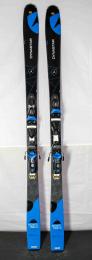 Použité lyže Dynastar Power Track 79 180cm