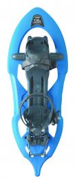 Sněžnice TSL 226 Start Blue