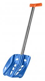 Ortovox Pro Light lopata