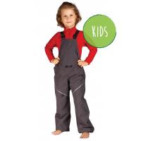 Hiko Quest Junior kalhoty