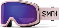 Brýle Smith Riot Gina Kiel Chromapop Everyday Violet