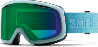 Brýle Smith Riot Opaline Oddyssey Chromapop