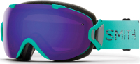 Brýle Smith I/OS Opal Chromapop