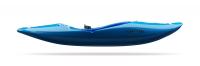 Spade kayaks Black Jack 2.0