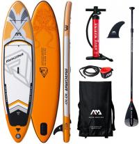 Paddleboard Aqua Marina Magma 10,10