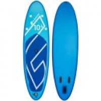 Paddleboard Gladiator Blue 10,6