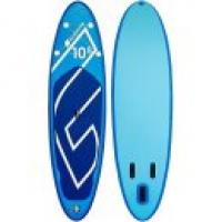 Paddleboard Gladiator Blue 10,8