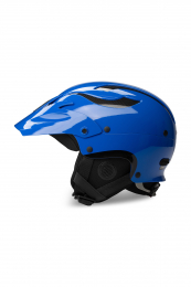 Sweet Protection Rocker Race Blue
