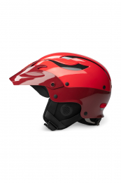 Sweet Protection Rocker Earth Red