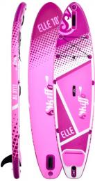 Paddleboard Skiffo Elle 10-30