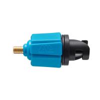 Aqua Marina Adaptér pro Auto ventilek