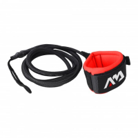 Aqua Marina Leash 5mm 8stop