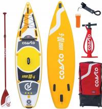 Paddleboard Coasto Argo 10,6