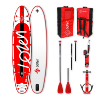 Paddleboard Lozen Family Sup 12, 8