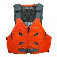 Plovací vesta Astral V-Eight